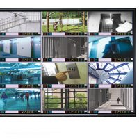 Ultravision 32-TB