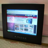 IPPMW 10-PC