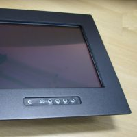 IPPMW 20-PC